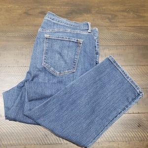 Old Navy Jeans 16 long